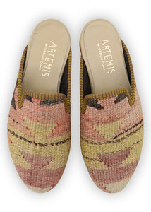 womens-kilim-slippers-WKSP37-0088