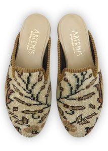 womens-kilim-slippers-WKSP37-0093
