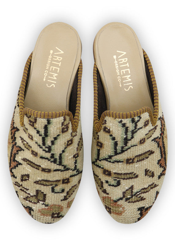 Load image into Gallery viewer, womens-kilim-slippers-WKSP37-0093