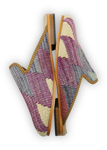 womens-kilim-slippers-WKSP39-0161S