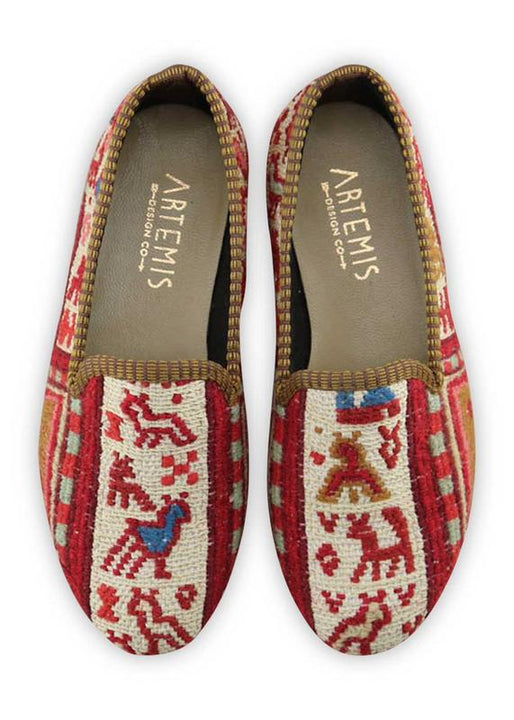 womens-kilim-smoking-shoes-WKSS36-0137