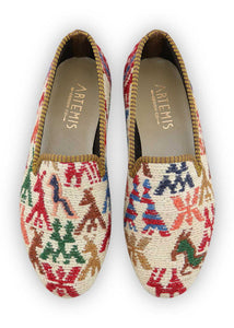 womens-kilim-smoking-shoes-WKSS38-0374