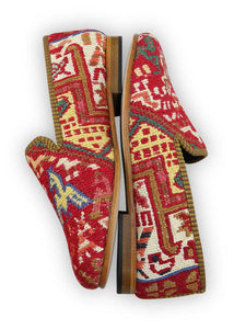 womens-kilim-smoking-shoes-WKSS38-0383S