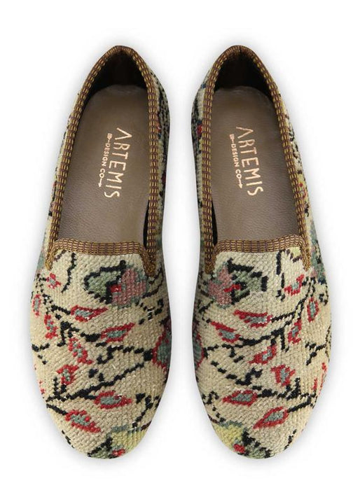 womens-kilim-smoking-shoes-WKSS38-NJ91