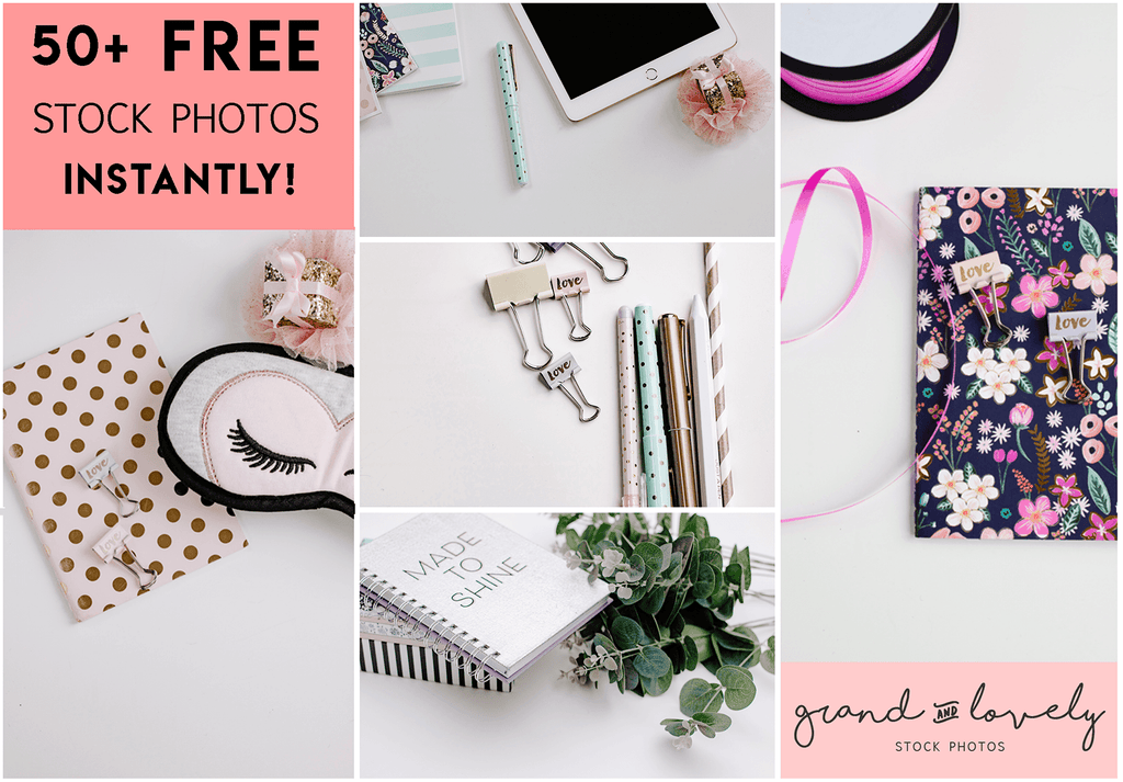 free stock photos images stock photography grand lovely