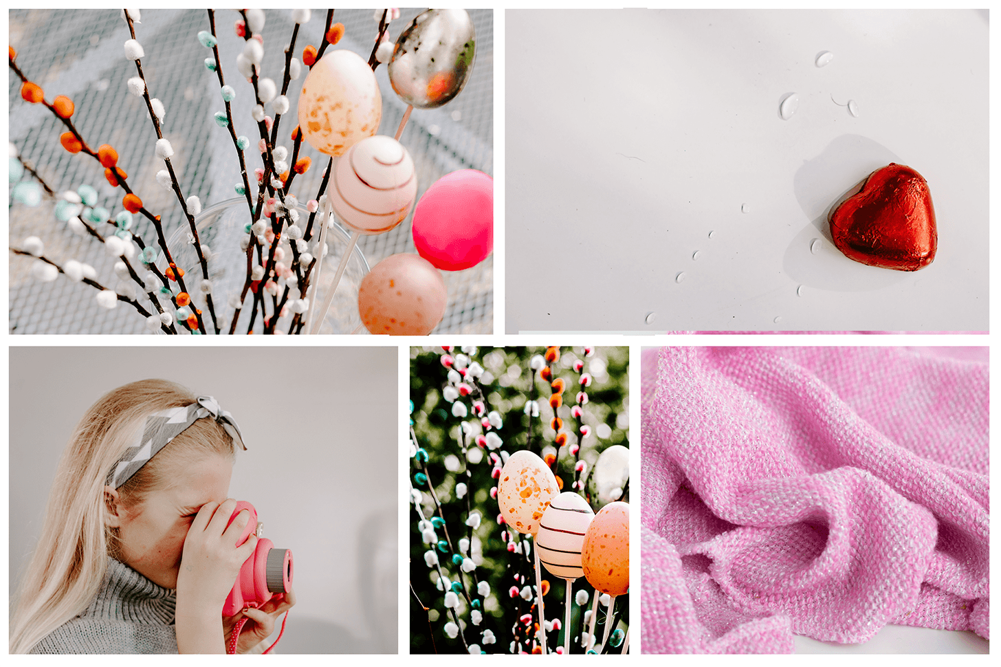 Styled Stock Photography | BLUSH, HOME & LIFESTYLE themed bundle (60+ photos & quotes) - Grand & Lovely Stock styled photography desktops lifestyle screens desktops stationary