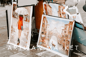 Premium Styled stock photo I Travel Image | Travel Blog | Art For Sale | Stall | Concept - Grand & Lovely Stock styled photography desktops lifestyle screens desktops stationary