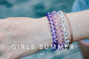 Premium Styled stock photography I Feminine Blog Concept | Abstract | Woman's arm wearing bracelets | Neutral Colours | Female - Grand & Lovely Stock styled photography desktops lifestyle screens desktops stationary