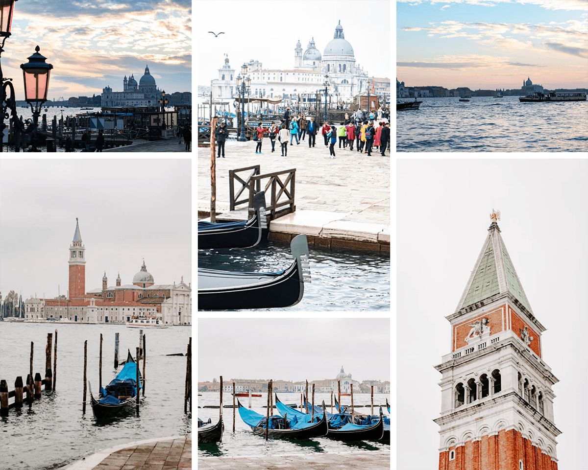 The Venice Collection | ITALY | Travel & Architecture bundle | (65 styled stock images) - Grand & Lovely Stock styled photography desktops lifestyle screens desktops stationary