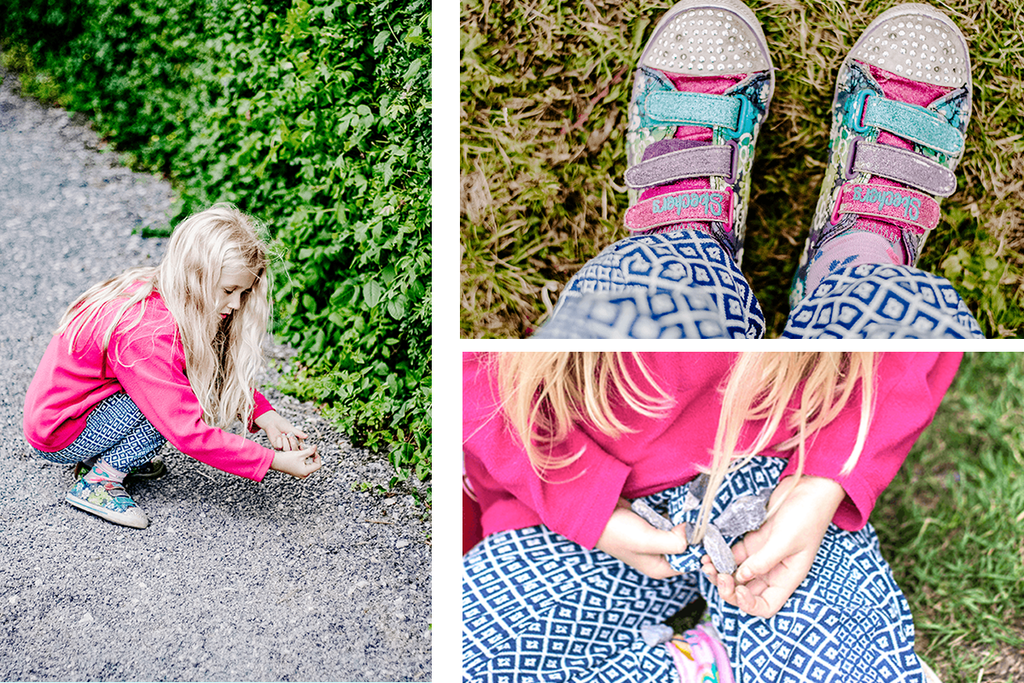 Children | Parenting | Blogging | Set of 3 Images | Child playing with stones - Grand & Lovely Stock styled photography desktops lifestyle screens desktops stationary