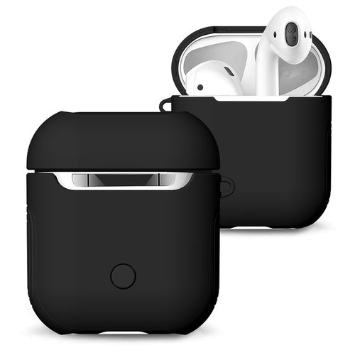 IKSNAIL Protective AirPods Case
