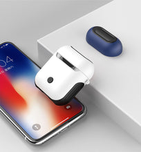 Load image into Gallery viewer, IKSNAIL Protective AirPods Case