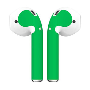 AirPods Easy-Apply Protective Skins