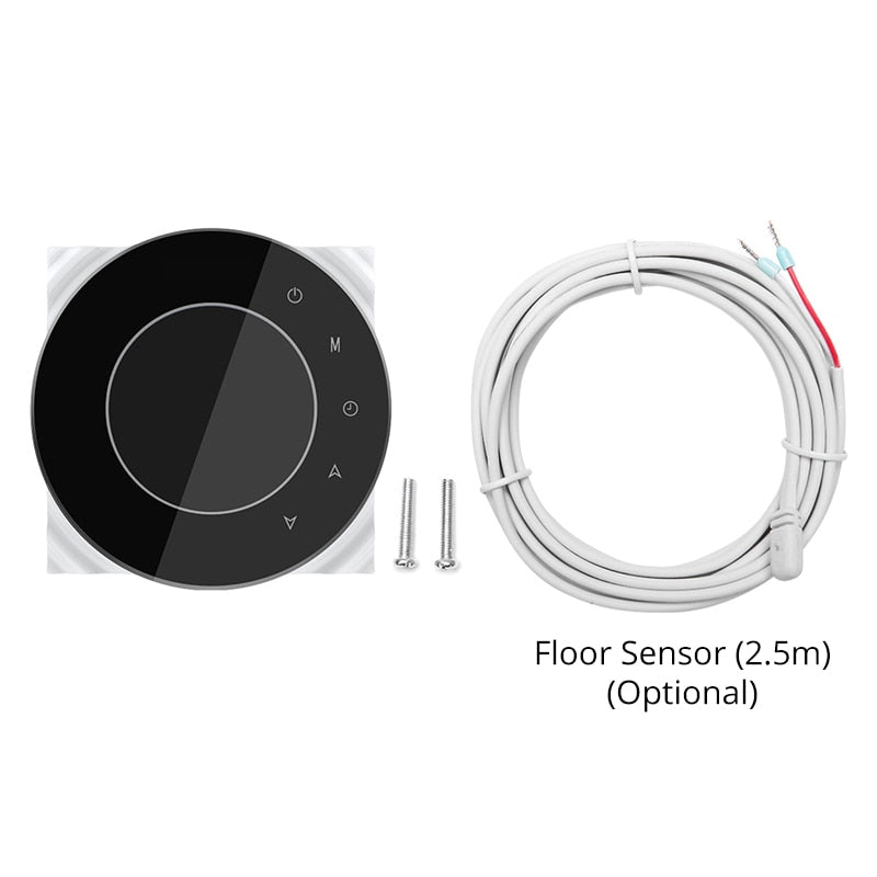 Digital Wifi Smart Thermostat