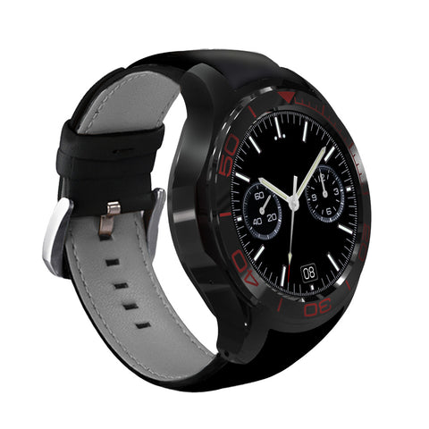 Image of 2018 Best Smart Watch Hot Sporty and Fashionable Intelligent Watch Men & Women - New and Upgraded