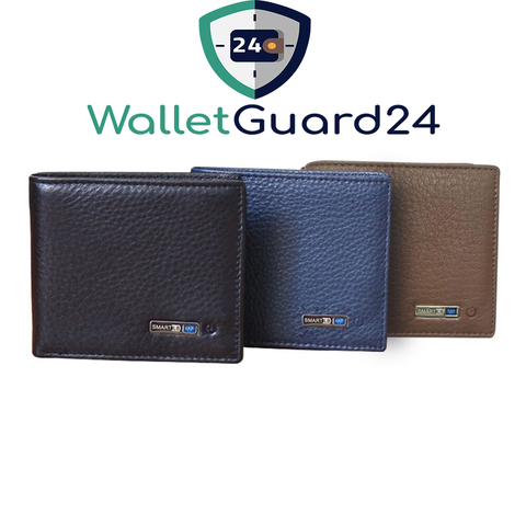 Image of Wallet Guard