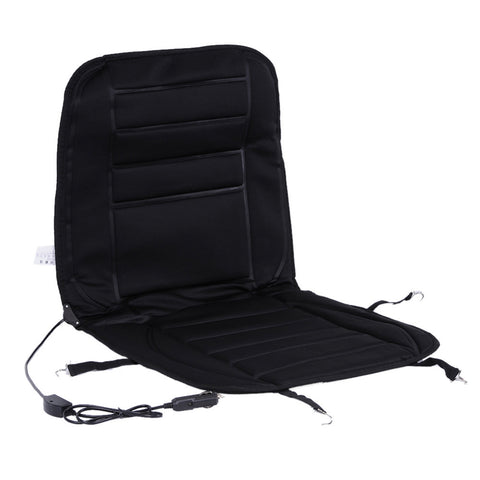 Image of Amazing 12V Winter Car Seat Warmer