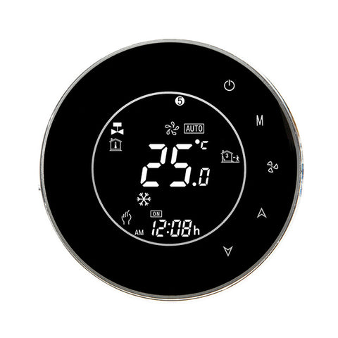 Image of Digital Wifi Smart Thermostat