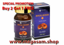 Load image into Gallery viewer, ROYAL REISHI