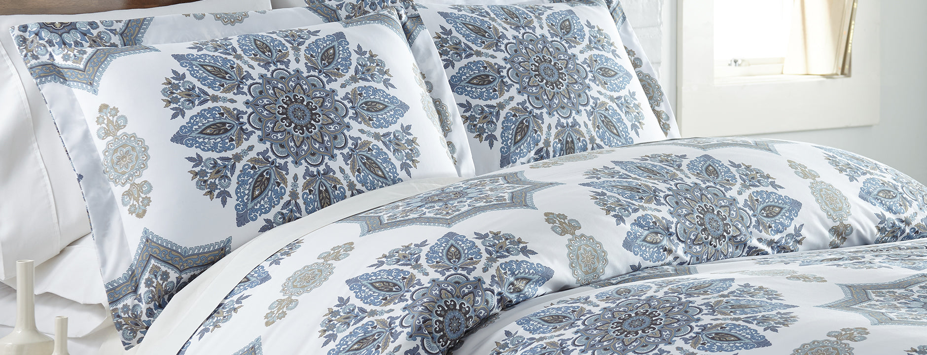Bargain Bedding USA