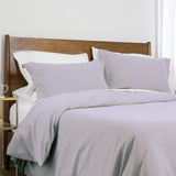100 gsm basics_duvet cover set_evening haze