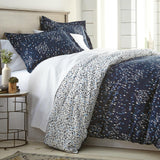 Fall For Me Reversible Comforter Set