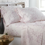 Efflorescence_Sheet_Set_Pink