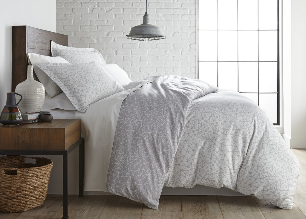 LaLa Land Reversible Duvet Cover Sets