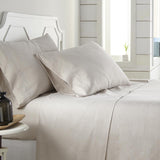 Labyrinth Fantasy_Sheet Sets_Taupe