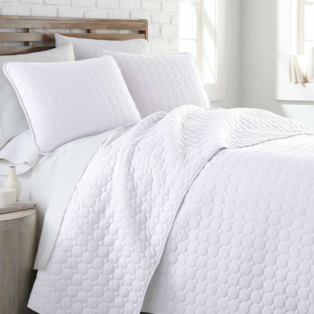90_GSM_Quilt_White