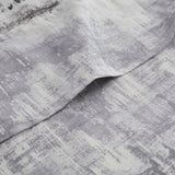 Essence Extra Deep Pocket Sheet Set