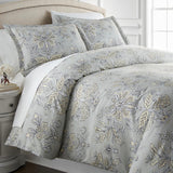 Baronessa Duvet Cover Set