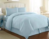 500 TC 100-percent Cotton_Duvet_blue