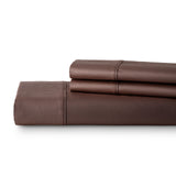 500 TC 100-percent Cotton_Duvet_brown