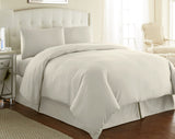 500 TC 100-percent Cotton_Duvet_Off white