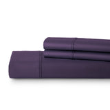 500 TC 100-percent Cotton_Duvet_purple