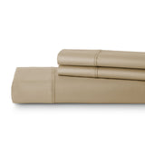 500 TC 100-percent Cotton_Duvet_taupe