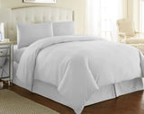 500 TC 100-percent Cotton_Duvet_bright white