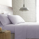 Secret Garden_sheet set_lavender