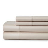 Secret Garden_sheet set_sand