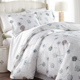 Summer Breeze_duvet_white