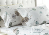 Summer Breeze_pillow cases_white