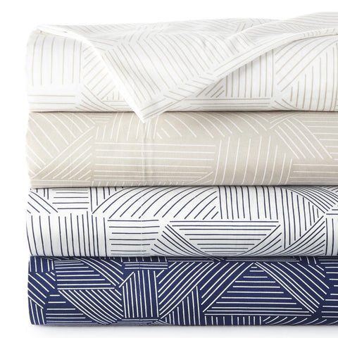 Labyrinth Fantasy_Sheet Sets_