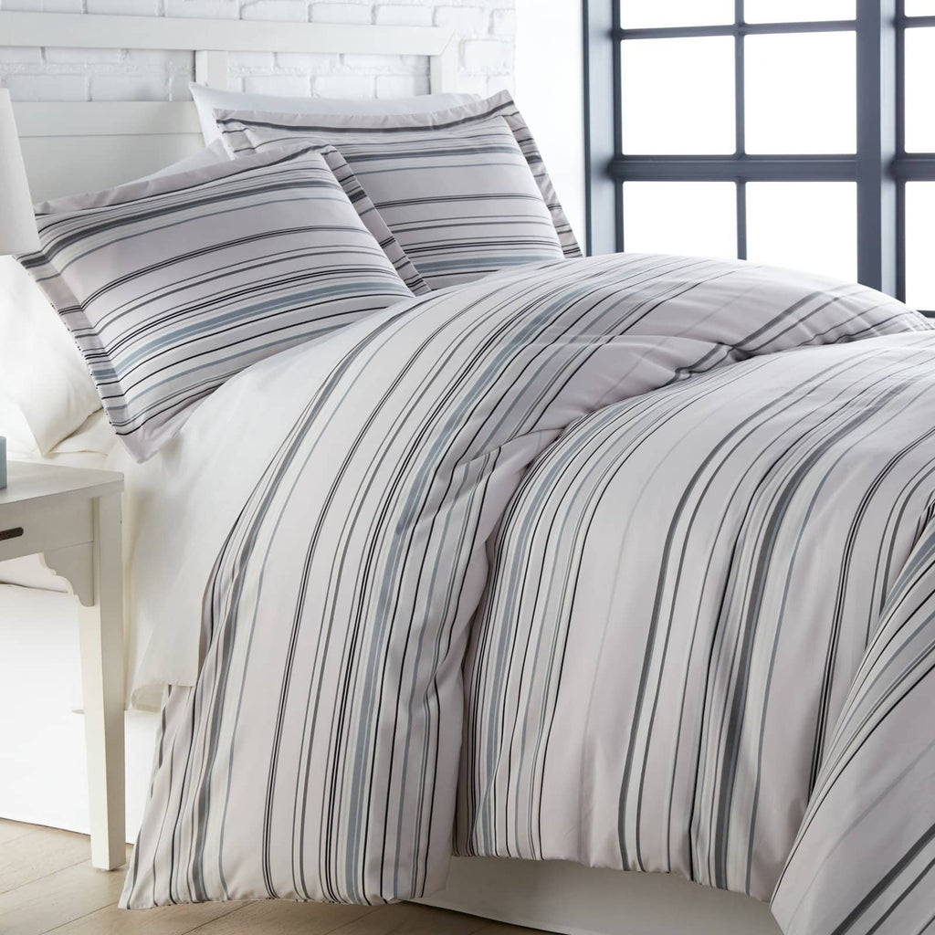 Malibu Dreams Comforter Set