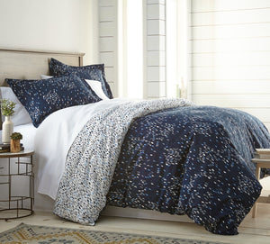 Fall For Me Reversible Duvet Cover Sets