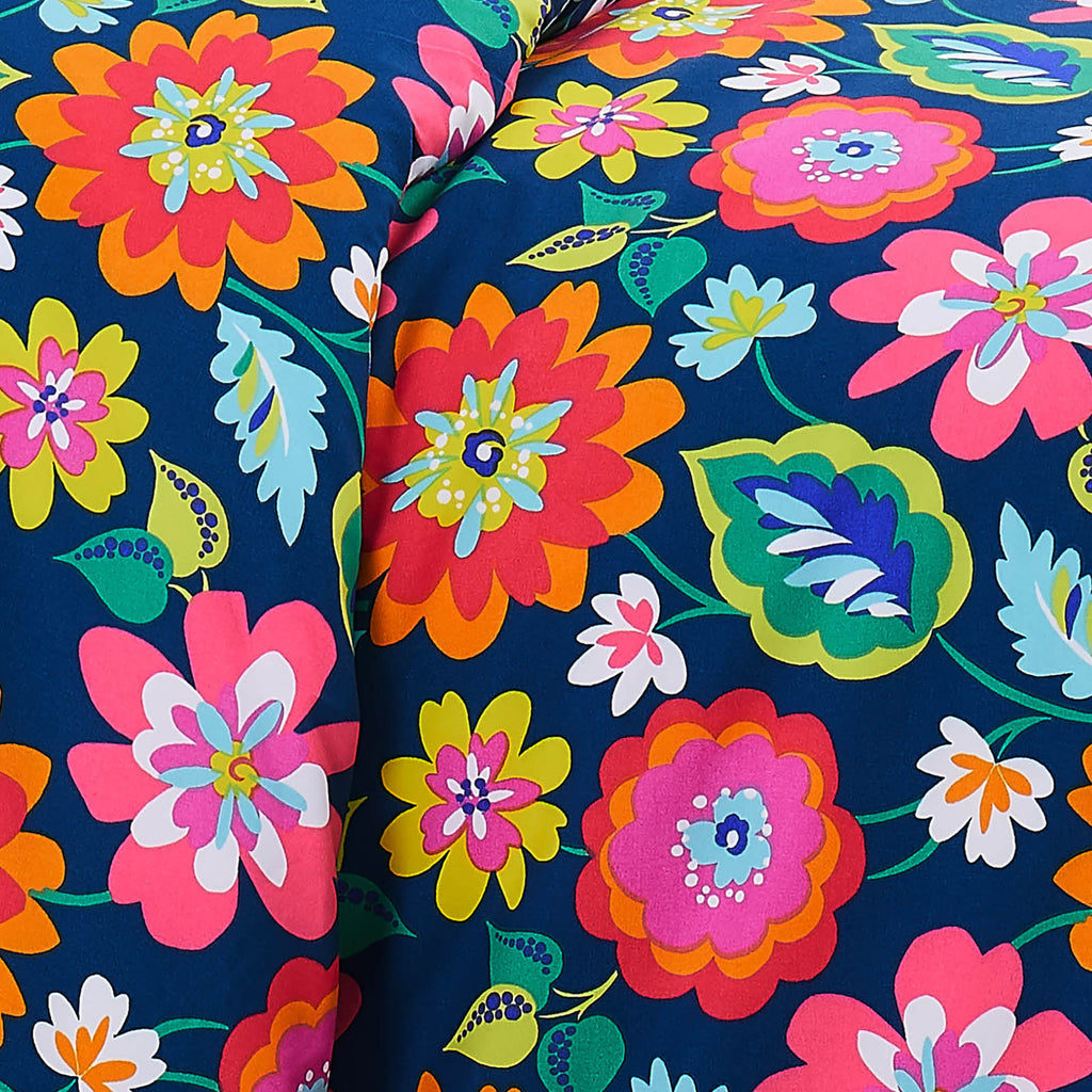Wild_Bloom_Duvet