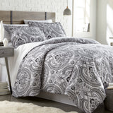 Sing To Me Duvet Cover Sets