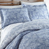 Sacred Journey Duvet Cover Set