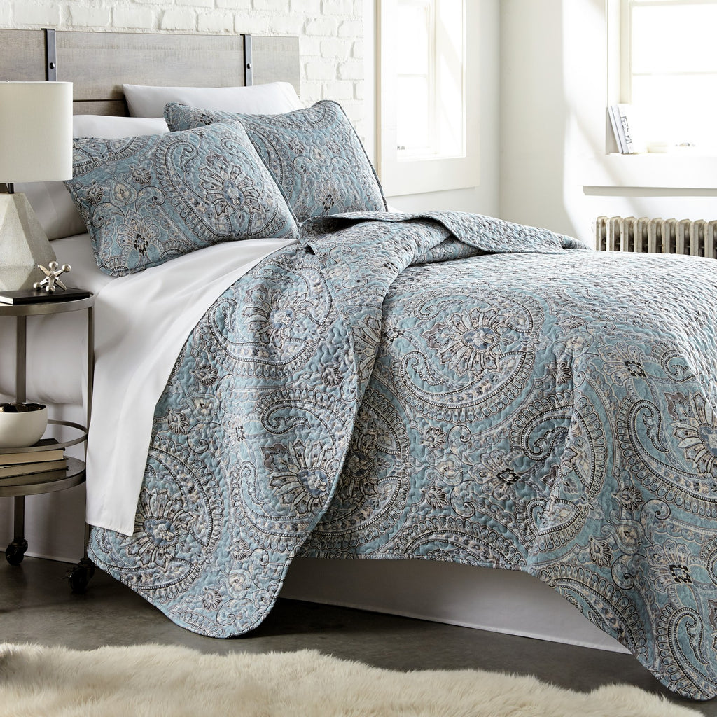 Sing To Me Quilt Sets