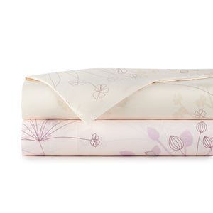 Efflorescence Sheet Sets